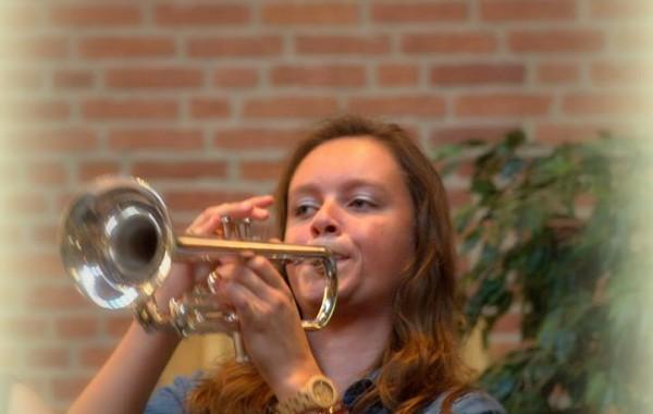 Jantine Kalkman