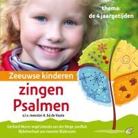 CD-216011-boekje-1