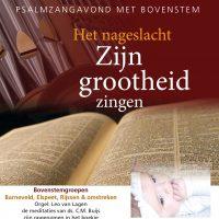 ICM-CD-boekje-216012-1