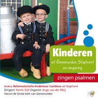 ICM-CD-216014-boekje-1