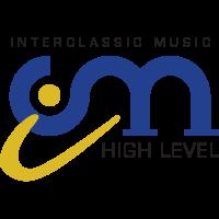 Interclassic Music High Level