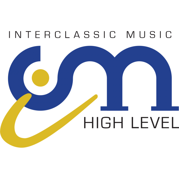 Interclassic Music High Level