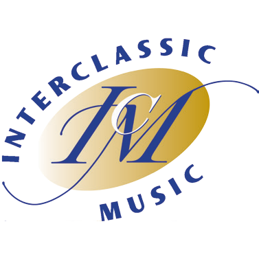 Interclassic Music