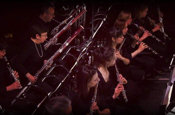 Ichtus Strijkkwartet