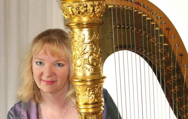 Regina Ederveen