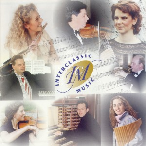 Interclassic Music