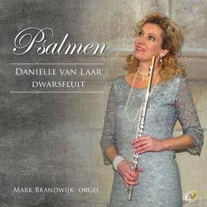 Psalmen, Daniëlle van Laar